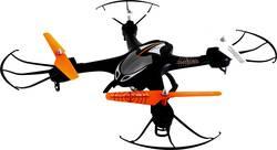 Dron s kamerou ACME zoopa Q400 Hunter Wifi, RtF, s kamerou