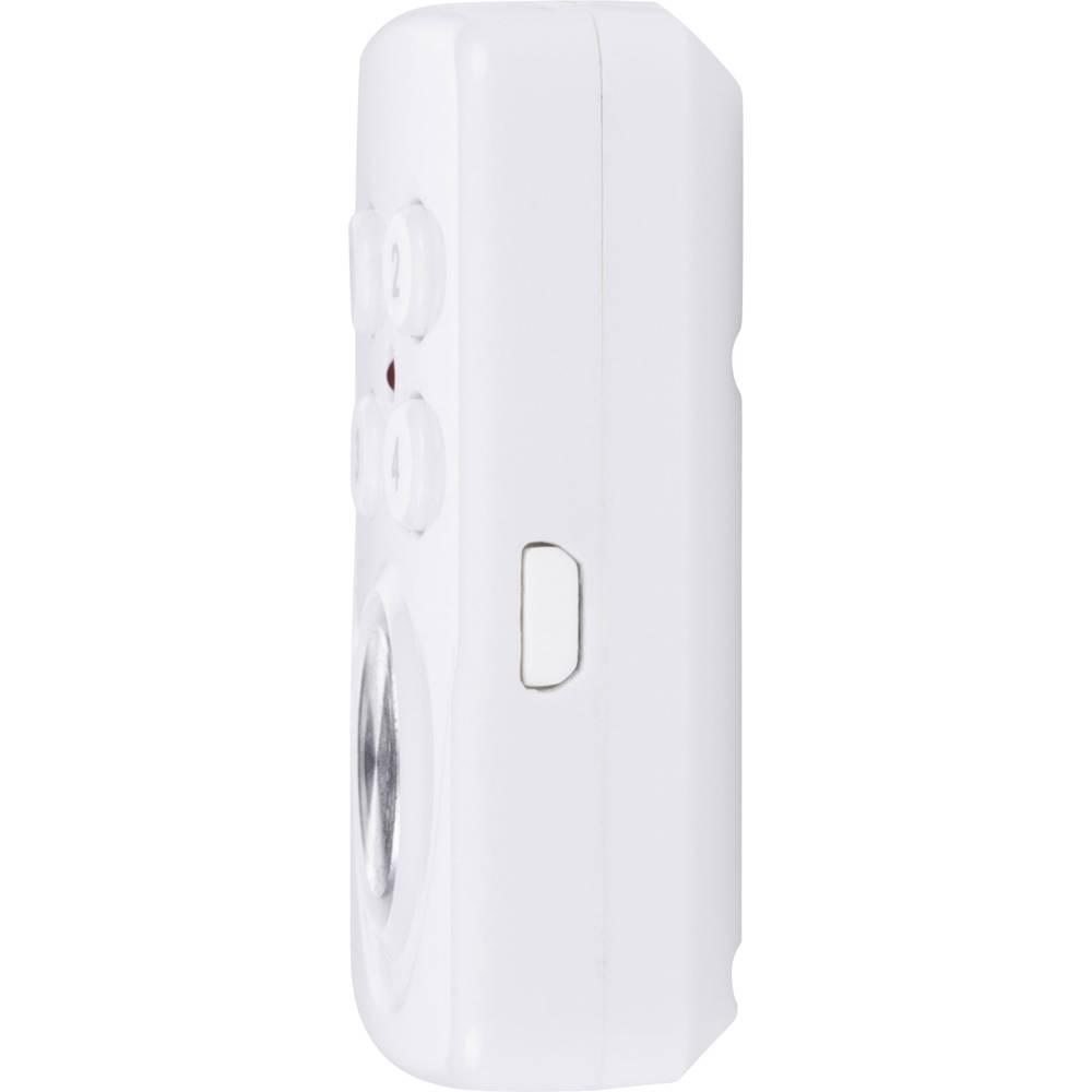 alarme pour porte fen tre avec code smartwares sc33 100 db sur le site internet conrad 1491886. Black Bedroom Furniture Sets. Home Design Ideas