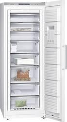 gefrierschrank 85 l amica egs 16173 energieeffizienzklasse a d a einbauger t wei kaufen. Black Bedroom Furniture Sets. Home Design Ideas