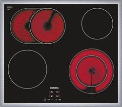 induktions kochfeld 583 mm bosch haushalt pvs645fb1e 6900. Black Bedroom Furniture Sets. Home Design Ideas