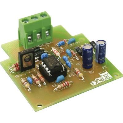 Booster-Link mfx+ TAMS Elektronik 49-02105-01-C Preisvergleich