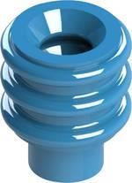 Joint pour série 572 EDAC 570-260-002 1 pc(s)