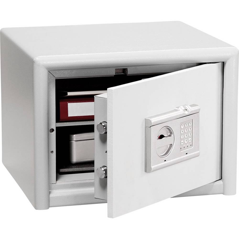 coffre fort pour documents coffre fort antivandalisme. Black Bedroom Furniture Sets. Home Design Ideas