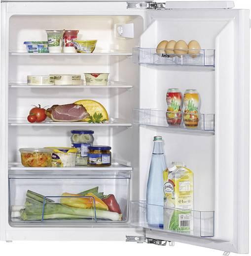 kühlschrank energieeffizienzklasse a