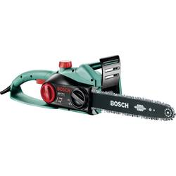 Elektrická řetězová pila Bosch Home and Garden AKE 35 S, 230 V, 1800 W, délka čepele 350 mm - Bosch AKE 35 S 0.600.834.500