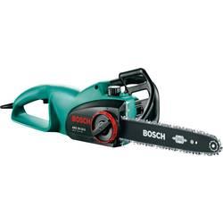Elektrická řetězová pila Bosch Home and Garden AKE 35-19 S, 230 V, 1900 W, délka čepele 350 mm - Bosch AKE 35-19 S 0.600.836.E03