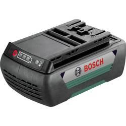 Náhradný akumulátor pre elektrické náradie, Bosch Home and Garden F016800302, 36 V, 1.3 Ah, Li-Ion akumulátor