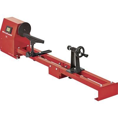 Einhell TC-WW 1000 Holz Drehmaschine 350 W Preisvergleich