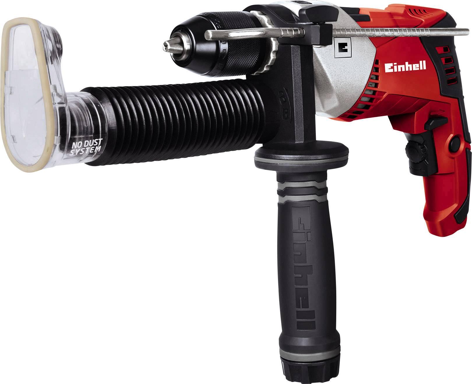 Einhell TE-ID 750//1 E Schlagbohrmaschine