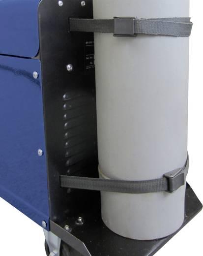 einhell bt gw 150 schutzgas schwei ger t 25 120 a. Black Bedroom Furniture Sets. Home Design Ideas