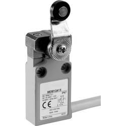 Koncový spínač Panasonic MEM1G41ZD, 24 V, 5 A, páka s valčekom, IP67, 1 ks