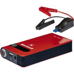 Systém na rýchle štartovanie auta Einhell CC-JS 8 1091510, s USB