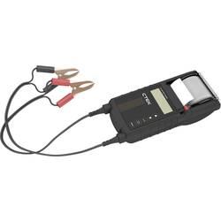Image of CTEK Kfz-Batterietester 12 V 230 mm x 102 mm x 65 mm