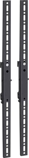 Adapterstrips PFS 3208 Vogel´s Schwarz