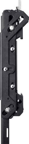 Adapterstrips PFS 3504 Vogel´s Schwarz