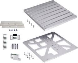 Frézovací a gravírovací souprava pro 3D tiskárny Renkforce RF 1000 a RF 2000, bez držáku a vodicích lišt