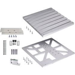 Frézovacia súprava na prestavbu 3D tlačiarne vhodné pre 3D tlačiareň renkforce RF1000, renkforce RF2000
