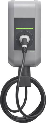 keba kecontact p30 emobility ladestation typ 2 mode 3 16 a. Black Bedroom Furniture Sets. Home Design Ideas