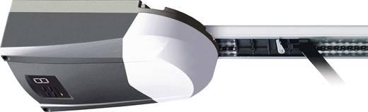 garagentorantrieb schellenberg smart drive 14 60915 kaufen. Black Bedroom Furniture Sets. Home Design Ideas