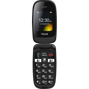 Psc Mit Handy Kaufen