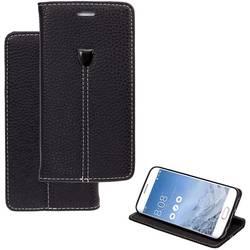 Perlecom vhodný pre: Samsung Galaxy A3 (2016), čierna