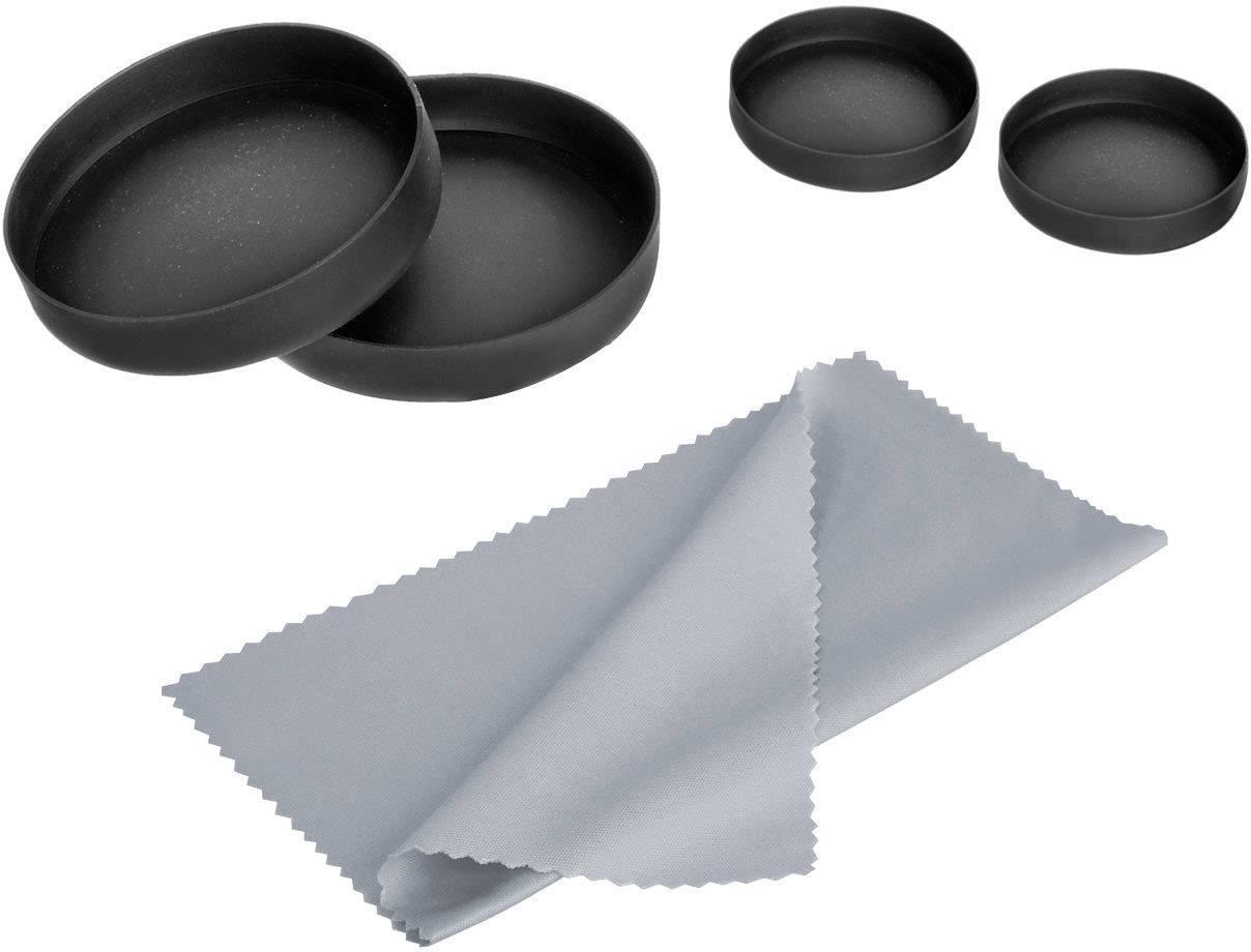 Fernglas bresser optik hunter mm schwarz kaufen