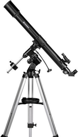 bresser optik lyra 70 900 mm eq linsen teleskop quatorial. Black Bedroom Furniture Sets. Home Design Ideas