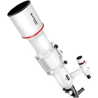 bresser optik messier ar 127s 635 hexafoc linsen teleskop. Black Bedroom Furniture Sets. Home Design Ideas