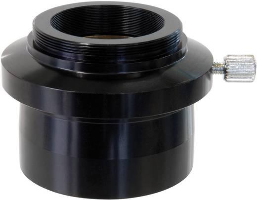 Bresser optik messier 130 650 nt 130s spiegel teleskop newton