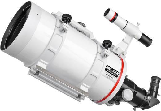 Bresser optik messier mc 152 hexafoc spiegel teleskop katadoptrisch