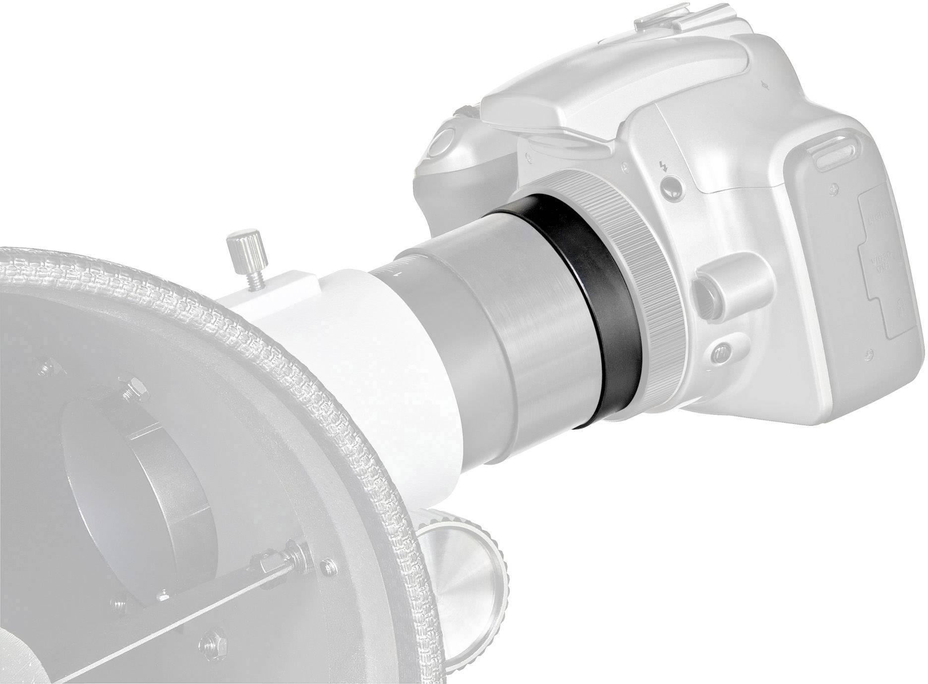 Teleskop express ts optics newton hauptspiegelfassung für spiegel