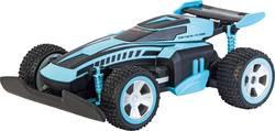 RC model auta Carrera RC Blue Racer 370201029, 1:20