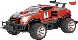 RC model auta monster truck Carrera RC Power Machine 370183005, 1:18