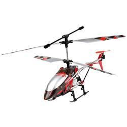 RC model vrtulníku pro začátečníky Carrera RC Thunder Storm 2, RtF