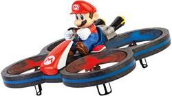 Kvadrokoptéra pro začátečníky Carrera RC Nintendo Mario™-Copter, RtF