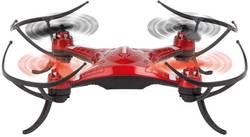 Image of Carrera RC Quadrocopter X-Inverter 1 Quadrocopter RtF Einsteiger