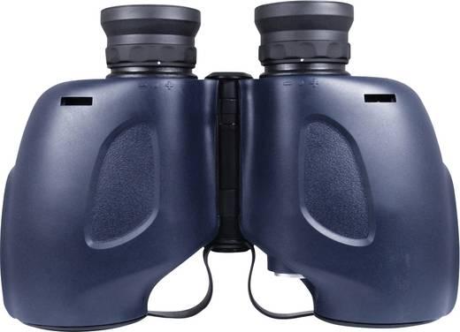 Marine fernglas renkforce 7x50 binocular 7 x 50 mm marine blau kaufen