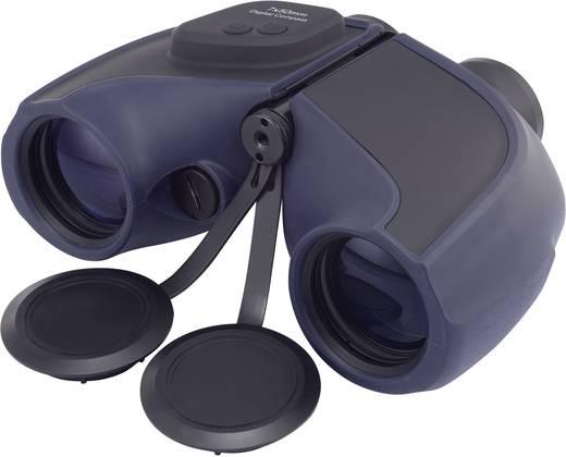 Renkforce 7x50 binocular porro marine fernglas 7 x 50 mm marine blau
