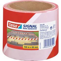 Tesa 58137-00-00 Páska bariéry signálu (d x š) 100 m x 80 mm