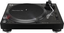 Image of DJ Plattenspieler Pioneer DJ PLX-500-K Direktantrieb
