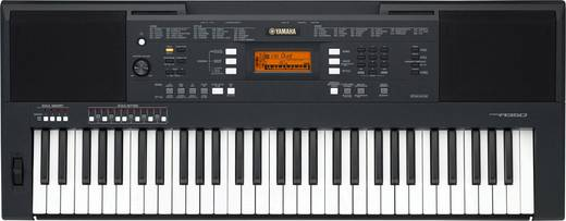 Image Result For Yamaha Keyboard Hamburg