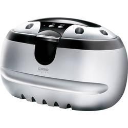 Ultrazvukový čistič CD-2800 CASO 1500, 0.6 l