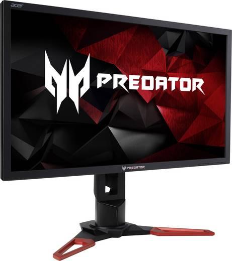 acer predator xb241hbmipr led monitor 61 cm 24 zoll eek. Black Bedroom Furniture Sets. Home Design Ideas