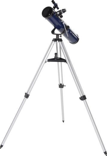 danubia meteor 31 spiegel teleskop azimutal achromatisch. Black Bedroom Furniture Sets. Home Design Ideas