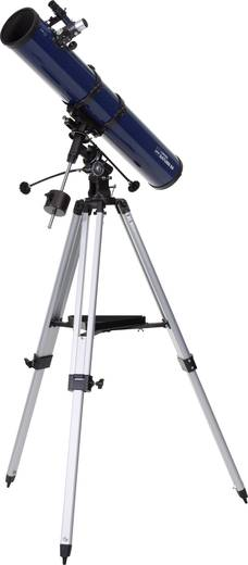 spiegel teleskop danubia saturn 50 quatorial newton. Black Bedroom Furniture Sets. Home Design Ideas