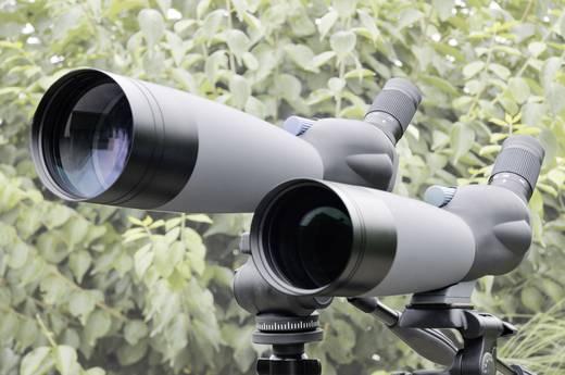 Spektiv danubia rain forest 20 60 x 80a 20 bis 60 x 80 mm schwarz