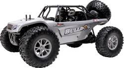 RC model auta Buggy Reely Bulldog, komutátorový, 1:10, 4WD (4x4), RtR, 30 km/h
