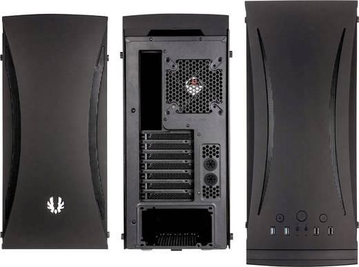 midi tower pc geh use bitfenix aurora schwarz schwarz kaufen. Black Bedroom Furniture Sets. Home Design Ideas
