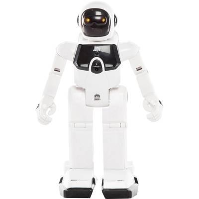 Lernpaket Franzis Verlag Humanoide Roboter einfach programmieren 978-3-645-65348-0 ab 8 Ja Preisvergleich