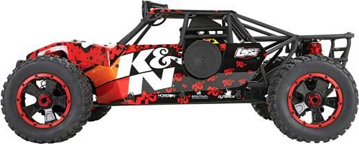 losi k n 1 5 rc modellauto benzin buggy allradantrieb rtr 2 4 ghz kaufen. Black Bedroom Furniture Sets. Home Design Ideas